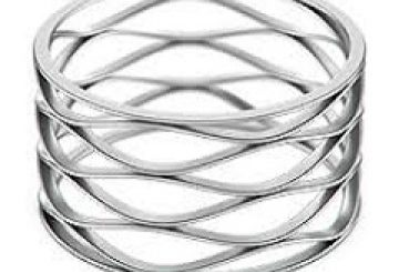 Global Wave Spring  Market 2017 – Industry Analysis, Size, Share, Strategies and Forecast to 2023.