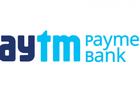 Highlights of Paytm Payment Bank