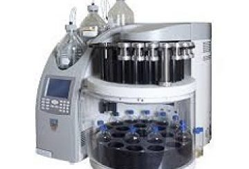 North America Accelerated Solvent Extraction (ASE) Market 2017 – Business Attractiveness