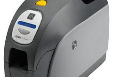 Card Personalization Equipment Market 2017- By Manufacturers, Countries, Type and Application, Forecast to 2022