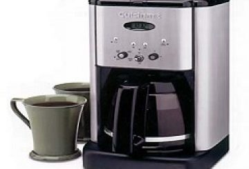 Europe Coffee Machine Market 2017 – Industry Growth, Analysis, Size and Share to 2022