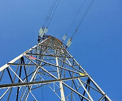 Electric Power Transmission Equipment Market