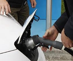 Electric Vehicle Service Equipment (EVSE) Market