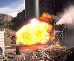 Explosion Protection Market