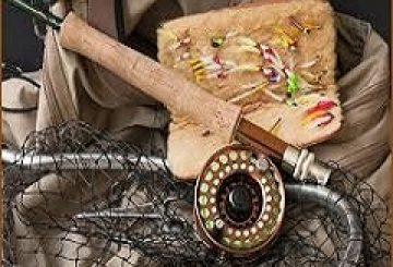 Fishing Equipments Market 2017 : Global Business Plan, Manufacturers, Startup Strategy Resources to 2021
