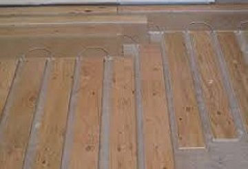 Floor Panel Market 2017 : Startup Strategy Resources, Grow Pricing Activity and Forecasts to 2022