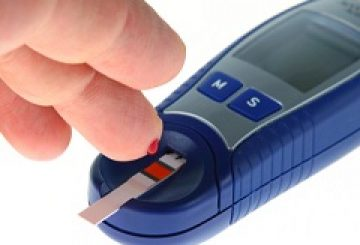 Global Glucose Meter Market 2017 : Business Planning Research, Reviews & Comparison of Alternatives