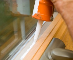 Latex Sealant Market News