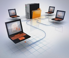 Managed File Transfer Software Market