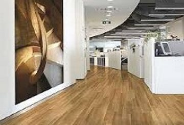 Global PVC Flooring Market (2017-2022)- Industry Size, Share, Analysis and Trading Growth