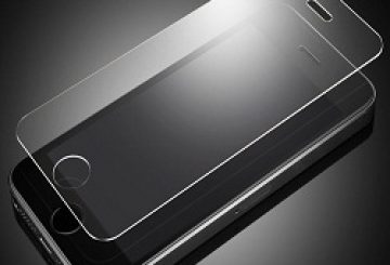 MRS releases a new report on Screen Protector Market 2017 – By Manufacturers, States, Type to 2022