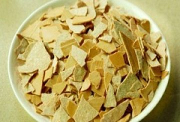 Global Sodium Sulfide Market 2017 : Business Planning Research, Reviews & Comparison of Alternatives