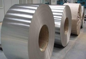 Tinplate Market 2017 : Startup Strategy Resources, Grow Pricing Activity and Forecasts to 2022