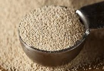 Global Yeast Market 2017 – By Manufacturers, Countries, Type and Application, Forecast to 2022