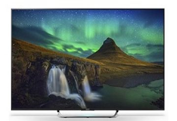 Global 4K Ultra HD TVs Market 2017 – Business Attractiveness and Forecast to 2022