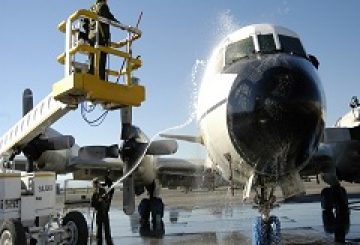 Global Aircraft Cleaning Chemicals Market : Technological advancements, Financial Plan 2017 to 2022