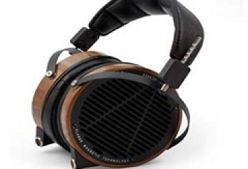 Global Audiophile Headphone Market : Technological advancements, Financial Plan 2017 to 2022
