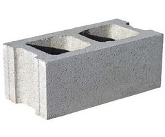 Autoclaved Aerated Concrete (AAC) Market