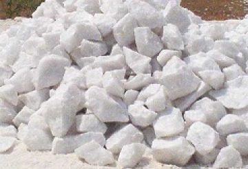 Global Calcium Magnesium Carbonate Market 2017 – Industry Growth, Analysis and Share to 2022
