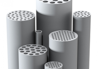 Global Ceramic Membrane Market CAGR $ Value, Technological advancements 2017 to 2022