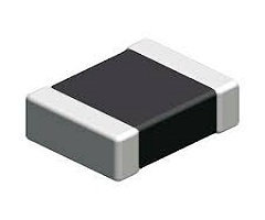 Chip Power Inductor Market