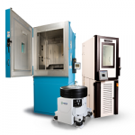 Climate Test Chamber Market