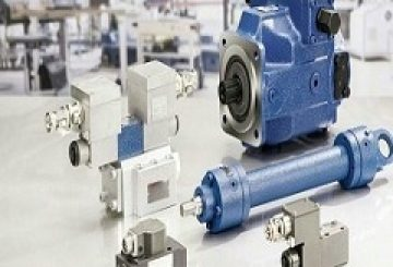 Global Explosion Proof Equipment Market : Technological advancements, Financial Plan 2017 to 2022