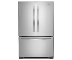 French Door Refrigerators Market