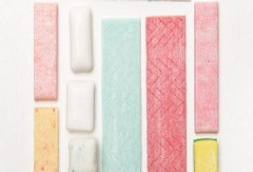 North America Functional Chewing Gum Market (2017-2022) – Sales Revenue,Grow Pricing