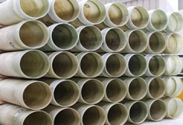 North America GRP & GRE Pipe Market : Technological advancements, Financial Plan 2017 to 2022