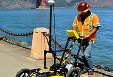United States Ground Penetrating Radar (GPR) Market 2017 – Industry Growth and Share to 2022