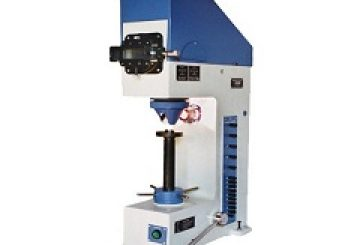 North America Hardness Testing Machine Market (2017-2022) – Sales Revenue, Grow Pricing