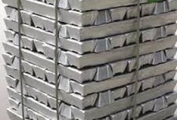 Global High Purity Aluminum Market 2017 – Industry Growth, Analysis, Size and Share to 2021