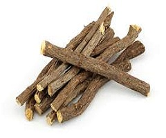 Licorice Extract Market