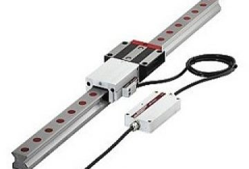 United States Linear Encoders Market 2017 – Industry Growth, Analysis, Size and Share to 2022