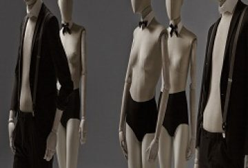 North America Mannequins Market : Manufacturers, Financial Plan, Forecast 2017 to 2022