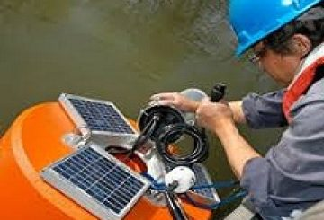 North America Powered Data Buoy Market 2017 – Industry Growth, Analysis, Size and Share to 2022