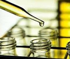 Refinery Process Additives Market