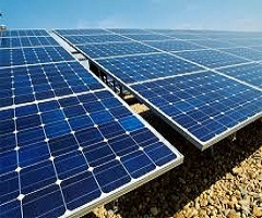 Solar Cells and Modules Market