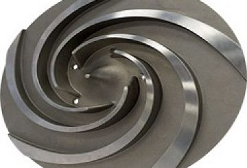 North America Superalloy Market : Technological advancements, Financial Plan 2017 to 2022