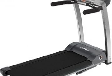 Global Treadmill Market 2017 – Business Attractiveness, Competitive Landscape to 2022