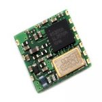 WIFI Chipsets Market