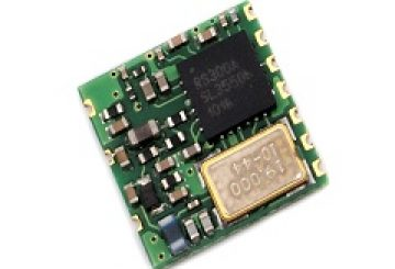 Global WIFI Chipsets Market : Technological advancements, Financial Plan 2017 to 2022