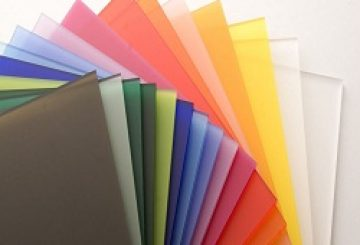 United States Acrylic Sheets Market 2017 – Industry Growth, Size and Share to 2022