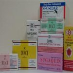 Drugs for Malaria Market