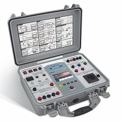 Electrical Safety Testers Market