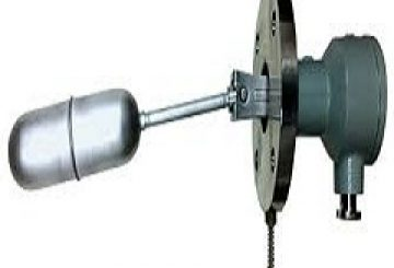 North America Float Level Switch Market 2017 – Industry Growth, Size and Share to 2022