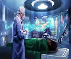 IT Solutions for Integrated Operating Room Market