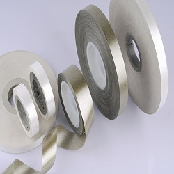 Mica Tape for Insulation Market