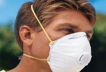 Global Particulate Respirators Market 2017 – Industry Growth, Analysis, Size and Share to 2022